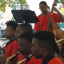 Arts-Music-Dance-and-Theatre-Programs.jpg